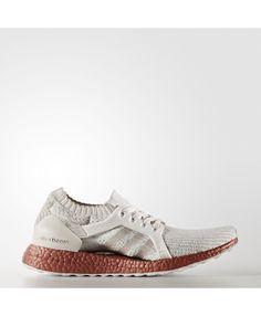 purchase cheap 6ae7f 01225 Adidas Ultra boost X Mujer Limited-Edition Running Zapatillas Crystal  Blancas Ice Violeta BB1973