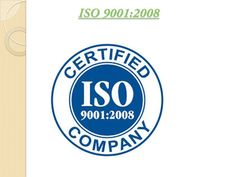 Global standards provides #ISOCertificationservices , #weldingqualityassurance , #FSSC22000Certification .