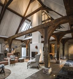 farmhouse-abcoude-source-www-hoog-design
