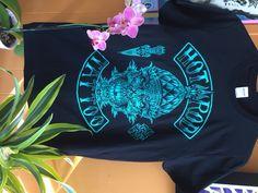 Hot Rod Tattoo t-shirt, custom designed Tibetan skull by Shaun Carroll. #tibetanskull #skullshirt #tattootshirt