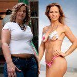 Falando sobre dieta | Michelle Franzoni - Blog da Mimis - Qualidade de vida e bem-estar