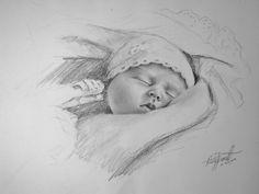 drawing baby - Google zoeken