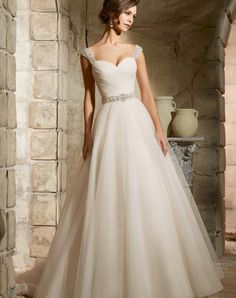 Cheap dress beyonce, Buy Quality dress up time prom dresses directly from China dress up girls dresses Suppliers: 2016 Exquisite Sweetheart A Line Wedding Dress Chiffon Beading Sleeveless Long Ruched Court Train Bridal Dress USD 87.00