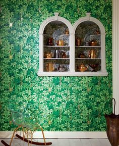 Cole and Son (Wallpapers) Ltd - Manufacturers of fine printed wallpapers since A range of 1500 hand block printed wallpapers with designs dating back over 300 years. By appointment to Her Majesty The Queen, Suppliers of Wallpaper, Cole and Son (Wall