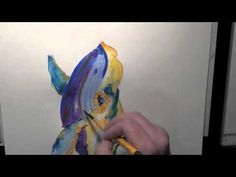 Whale speed painting by Meg Hawkins Watercolor Tattoo, Watercolour, Speed Paint, Whale, Painting, Pen And Wash, Watercolor Painting, Whales, Watercolor