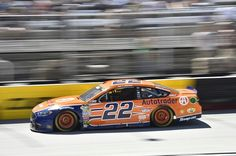 Sprint Cup, Homesteads, My Guy, Nascar, Universe, Vehicles, Sports, Hs Sports, Farmers