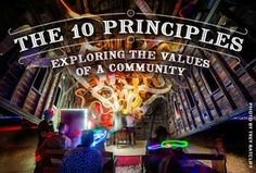 Join the conversation in the 10 Principles blog series.