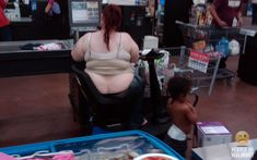 lol only at walmart