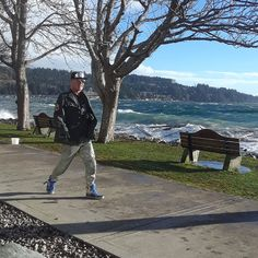 Sunshine Coast Bc, My Sunshine, Canada, Album, Mountains, Facebook, Check, Photos, Travel