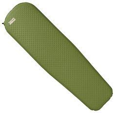 Therm-a-Rest Trail Pro Mattress Regular *** FIND OUT MORE DETAILS @: http://www.best-outdoorgear.com/therm-a-rest-trail-pro-mattress-regular/
