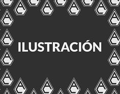 """Check out new work on my @Behance portfolio: """"Ilustración"""" http://be.net/gallery/47518935/Ilustracion"""