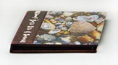 Wooden Menu Book with a color printed cover. Wood Menu, Menu Book, Menu Boards, Fort Collins, Restaurants, Printed, Create, Unique, Cover