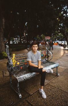 Sebastian Urdiales | Pinterets • Maria Sandoval