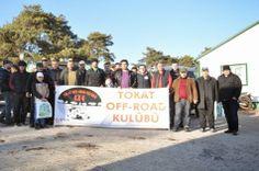Off-road Ve Motocross Tutkunları Niksar'da  http://www.tokatta.com/145-Off-road-Ve-Motocross-Tutkunlari-Niksar-da-.html