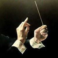 One Man Orchestra - Tangled Up by One Man Orchestra on SoundCloud