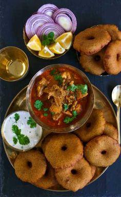 Kombdi Vade recipe, Sol Kadi recipe, Malvani Cuisine, Chicken curry, Malvani recipes, Indian recipes, food photography, foodblog, Malvan