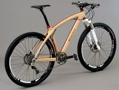 Wooden Bikes: what are your thoughts?-m1-rear-qtr-1