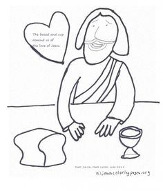 1000 images about blind bartimaeus on pinterest jesus for Bartimaeus coloring page