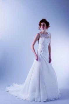 Hervé mariage 2015, La Mariée en Colère - Galerie d'inspiration, mariée, bride, mariage, wedding, robe mariée, wedding dress, white, blanc, robe de mariée, www.lamarieeencolere.com