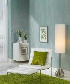 Possini Euro Design Urban Coffee Torchiere Floor Lamp 350 Home