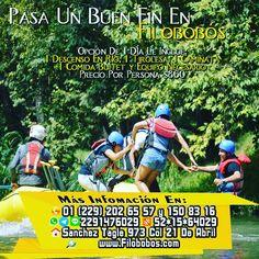 Pasa un #buenfin en #filobobos http://www.filobobos.com #Veracruz