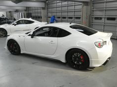 scion frs, may have my eye on one of these when my scion tC decides to finally fall apart.