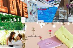 ,esküvői meghívó,meghívó,esküvői arculat,esküvői meghívók,kreatív esküvői meghívó,grafikus,magyar grafikus,esküvői grafikus,esküvő 2017,