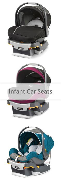1344 Best Carseats And Strollers Images In 2018