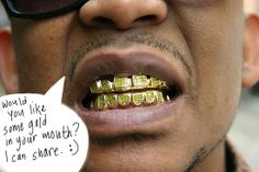 Premium quality cheap grillz and hip hop blingz. Grillz for sale with Free International Shipping! Diamond Grillz, Diamond Teeth, Grillz For Sale, Gold Tooth Cap, Gold Teeth Grillz, Tooth Crown, Grills Teeth, Mouth Grills, Gold