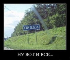 VYFyU_1Y3zE.jpg (604×523)