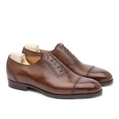Mooda Mens Leather Shoes Classic Formal Oxfords Dress Shoes Rone CA