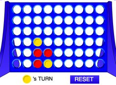 Speel dit spelletje tegen elkaar op het Digibord!