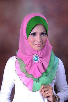 Promosi Beli 3 Percuma 1~Delima Collagen Awet Muda Suami & Isteri Terlaris ~Bonus RM30,000 duit raya sekarang!