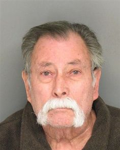 CALIFORNIA: Local Pastor Arrested and Charged for Several Counts of Child Molestation