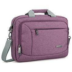 #Notebooktasche #13.3 #Evecase #13.3 #Zoll #Universal #Canvas #Laptop…