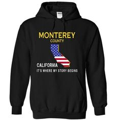 MONTEREY - Its Where My Story Begins #city #tshirts #Monterey #gift #ideas #Popular #Everything #Videos #Shop #Animals #pets #Architecture #Art #Cars #motorcycles #Celebrities #DIY #crafts #Design #Education #Entertainment #Food #drink #Gardening #Geek #Hair #beauty #Health #fitness #History #Holidays #events #Home decor #Humor #Illustrations #posters #Kids #parenting #Men #Outdoors #Photography #Products #Quotes #Science #nature #Sports #Tattoos #Technology #Travel #Weddings #Women
