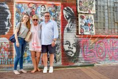 Family outing in Maboneng Family Outing, Photography, Photograph, Photo Shoot, Fotografie, Fotografia