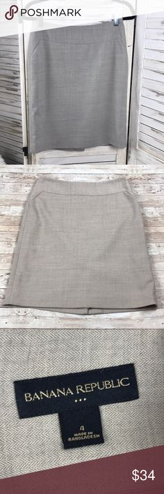 """a59334f34caddc BANANA REPUBLIC 