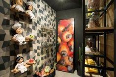 Veja dez decorações para fugir da parede branquinha - Casa e Decoração - UOL Mulher