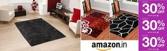 Online shopping from a great selection at Home & Kitchen Store. Decor, Carpet, Home, Kitchen Store, Kids Rugs, Rugs, Shop Now, Home Kitchens, Area Rugs