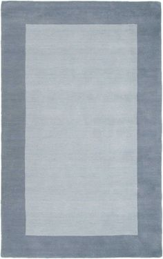 Rizzy Platoon PL2849 Area Rug