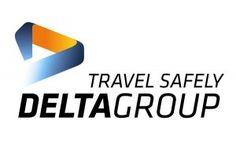 Vacancies in 'DeltaGroup-Travel'