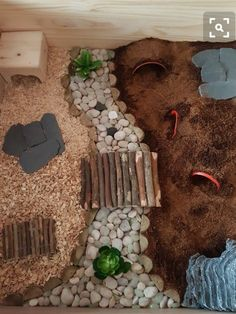 Horsefield Tortoise, Tortoise House, Tortoise Habitat, Tortoise Table, Turtle Habitat, Sulcata Tortoise, Hamster Habitat, Hamster Cages, Tortoise Enclosure Indoor