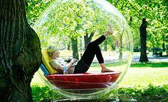Bubble  //  micasa lab