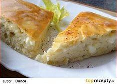 Spanakopita, Lasagna, Quiche, Macaroni And Cheese, Hamburger, Bread, Cooking, Ethnic Recipes, Pizza