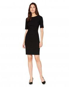 Women's dresses | Benetton
