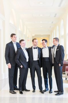 Wren Chapel Wedding | Williamsburg Wedding Photography by Angie McPherson Photography