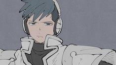 Fullmetal Alchemist, Anime, San, Twitter, Fandoms, Babies, Book, Amazing, Ideas