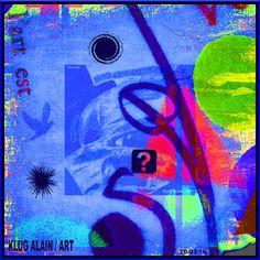 Alain Klug / Art, Alain Klug / Art  463 on ArtStack #alain-klug-art #art