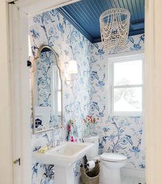 Bad Inspiration, Bathroom Inspiration, Bathroom Ideas, Budget Bathroom, Remodel Bathroom, Bathroom Trends, Bathroom Cleaning, Bathroom Organization, Home Design